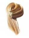 8/18 Mix farve, Tape 4 cm, 50 cm langt, Asian remy hair extension
