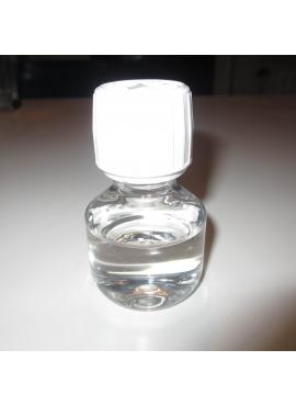 Tape og hotfusion extension remover, 181 ml - ekstra drøj i brug
