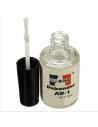 Eyelash Limopløser 10 ml